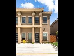 1205 Olympia Avenue #4, Mcallen, TX 78503 (MLS #221650) :: The Ryan & Brian Real Estate Team