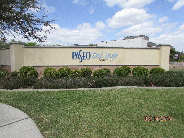 3808 S M Street, Mcallen, TX 78503 (MLS #221893) :: Top Tier Real Estate Group