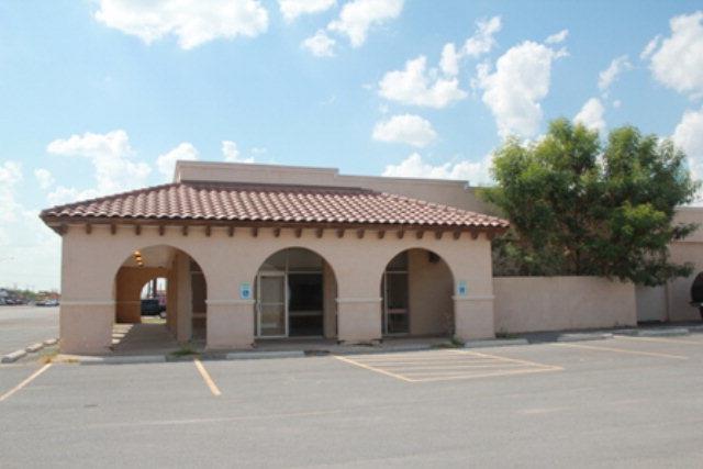 213 Santa Rosa Avenue 13-17, Edcouch, TX 78538 (MLS #222181) :: Jinks Realty