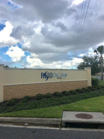 3805 S L Street, Mcallen, TX 78503 (MLS #222197) :: The Ryan & Brian Real Estate Team