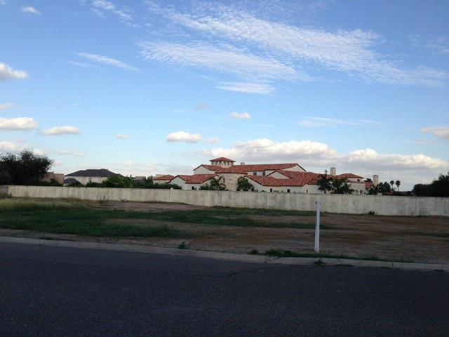 1511 Stewart Road, Mission, TX 78572 (MLS #222635) :: Jinks Realty
