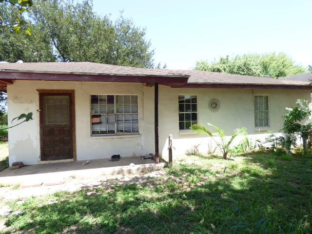15712 Jennifer Street, Edinburg, TX 78541 (MLS #222638) :: BIG Realty