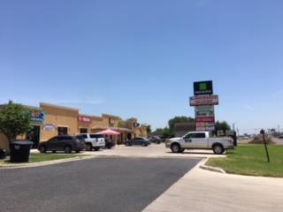 220 N Alton Boulevard A-G, Alton, TX 78573 (MLS #222766) :: eReal Estate Depot