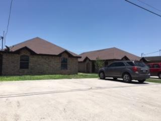 218 S Delaware Street 1-4, Alton, TX 78573 (MLS #222771) :: The Lucas Sanchez Real Estate Team