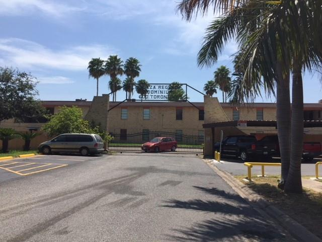 600 Toronto Avenue #24, Mcallen, TX 78504 (MLS #301059) :: BIG Realty