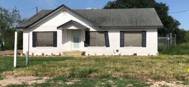 2006 N Jackson Road N, Pharr, TX 78577 (MLS #301399) :: Jinks Realty