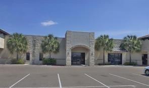 4710 S Jackson Road, Edinburg, TX 78539 (MLS #302607) :: The Lucas Sanchez Real Estate Team