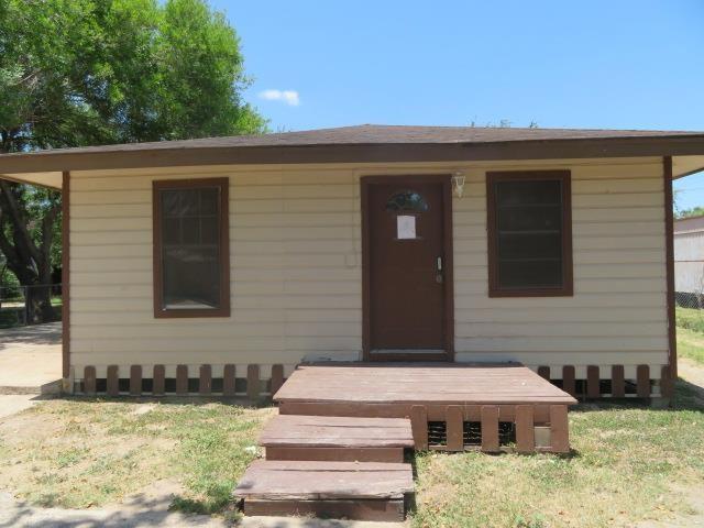 1103 W San Juan Circle, San Juan, TX 78589 (MLS #302611) :: The Lucas Sanchez Real Estate Team