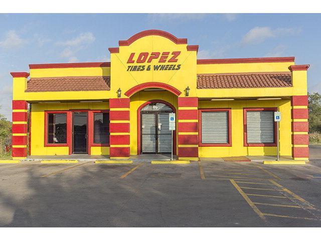 801 N 23rd Street N, Mcallen, TX 78501 (MLS #303082) :: The Lucas Sanchez Real Estate Team