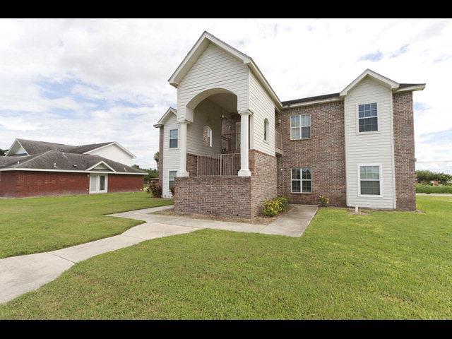 133 N Breyfogle Road #7, Mission, TX 78572 (MLS #303208) :: eReal Estate Depot