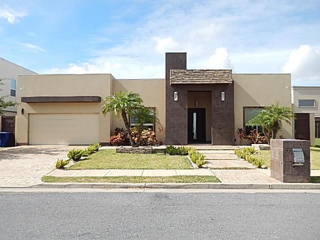 4701 Savannah Avenue, Mcallen, TX 78503 (MLS #303401) :: eReal Estate Depot