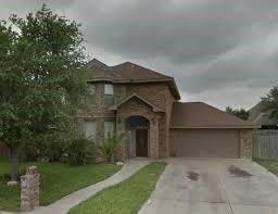 6507 N 26th Lane, Mcallen, TX 78501 (MLS #303520) :: Jinks Realty