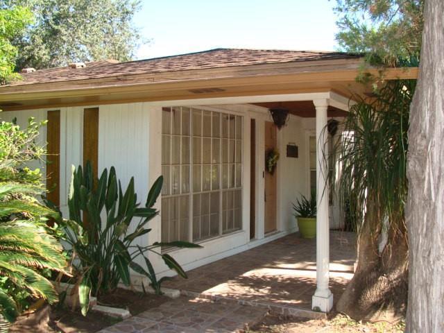 San Juan, TX 78589 :: The Lucas Sanchez Real Estate Team