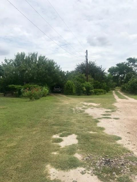 7714 N Bentsen Palm Drive, Mission, TX 78574 (MLS #303675) :: BIG Realty