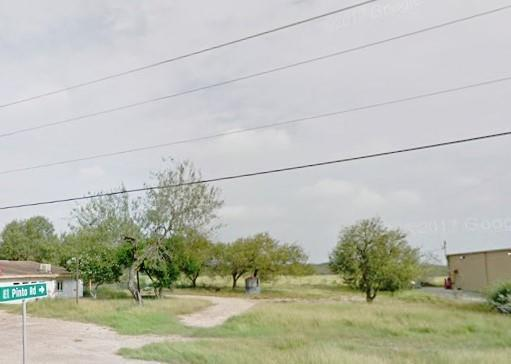 00 W Expressway 83, Sullivan City, TX 78595 (MLS #303683) :: The Lucas Sanchez Real Estate Team