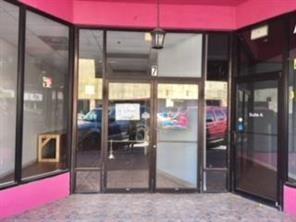 7 S Main Street, Mcallen, TX 78501 (MLS #303735) :: The Lucas Sanchez Real Estate Team