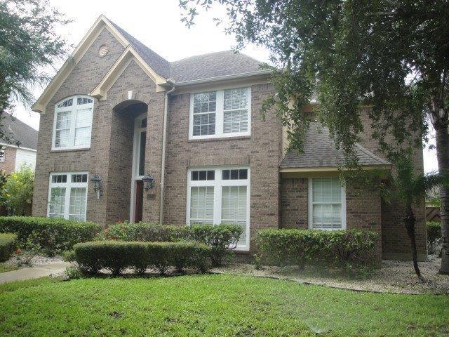 3000 Santa Alejandra, Mission, TX 78572 (MLS #304109) :: Berkshire Hathaway HomeServices RGV Realty