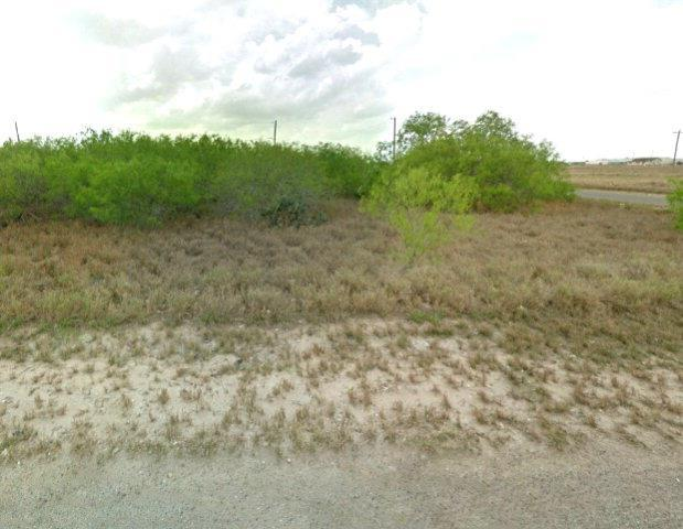 8209 Navel Lane, Mission, TX 78574 (MLS #304119) :: BIG Realty
