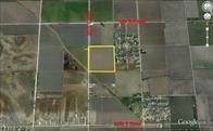 --- E Mile 1 1/2, Mercedes, TX 78570 (MLS #304232) :: The Ryan & Brian Real Estate Team