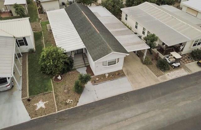 3126 San Jose Drive, Weslaco, TX 78596 (MLS #304658) :: The Ryan & Brian Real Estate Team