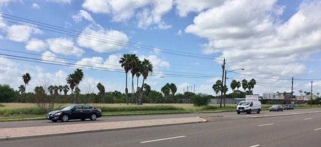 300 S Ware Road, Mcallen, TX 78501 (MLS #304737) :: The Ryan & Brian Real Estate Team