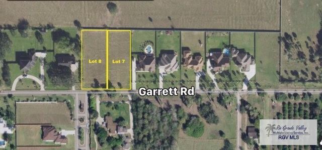 Harlingen, TX 78552 :: The Ryan & Brian Real Estate Team