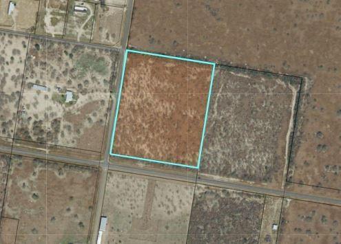 0 Mile 4, Penitas, TX 78576 (MLS #305149) :: The Lucas Sanchez Real Estate Team