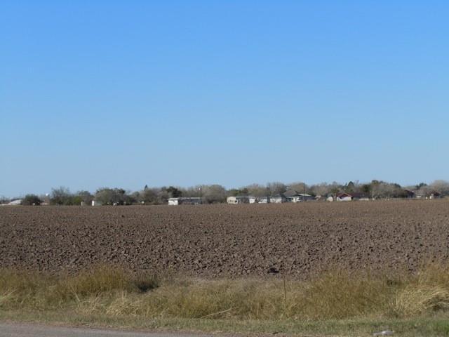 3000 E Alberta Road, Edinburg, TX 78542 (MLS #305175) :: The Lucas Sanchez Real Estate Team