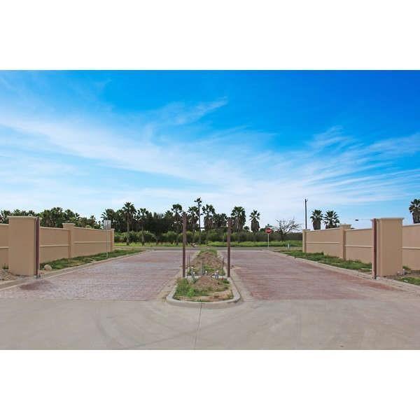 6723 N 59th Lane, Mcallen, TX 78504 (MLS #305208) :: The Ryan & Brian Real Estate Team