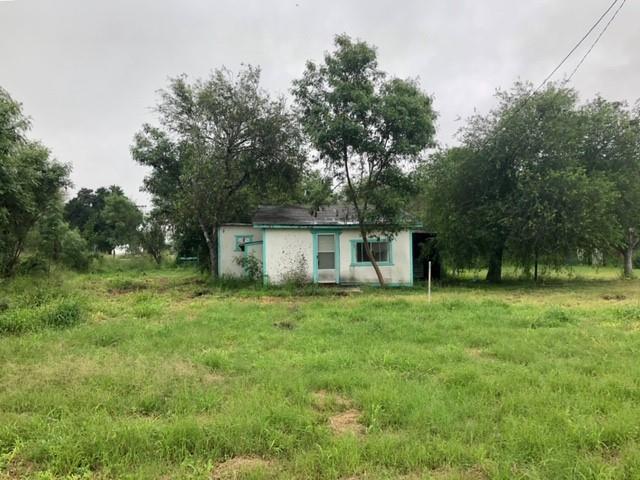 207 W Mile 21 Road, Edinburg, TX 78541 (MLS #305363) :: The Ryan & Brian Real Estate Team