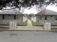 717 W Nightingale Avenue W # 1, Mcallen, TX 78504 (MLS #305569) :: The Ryan & Brian Real Estate Team
