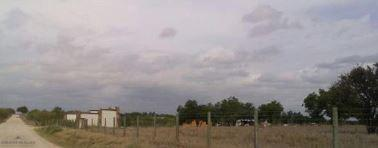 0 N Iowa, Mission, TX 78572 (MLS #305713) :: The Ryan & Brian Real Estate Team