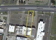 2005 W Nolana Avenue, Mcallen, TX 78504 (MLS #305736) :: The Maggie Harris Team