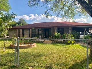 3413 Francisca Avenue, Mcallen, TX 78503 (MLS #305979) :: The Lucas Sanchez Real Estate Team