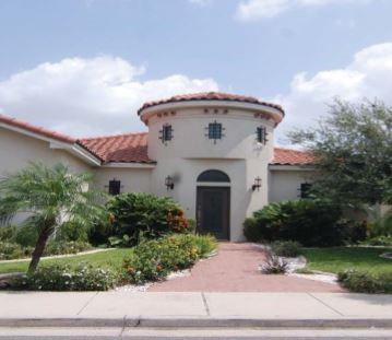 1229 E Agusta Avenue, Mcallen, TX 78503 (MLS #306081) :: BIG Realty