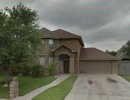 6507 N 26th Lane, Mcallen, TX 78501 (MLS #306156) :: The Ryan & Brian Real Estate Team