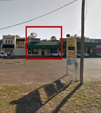 309 W Nolana Avenue, Mcallen, TX 78504 (MLS #306367) :: BIG Realty