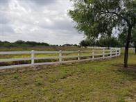 000 Buck Fawn Drive, Edinburg, TX 78539 (MLS #306525) :: Jinks Realty