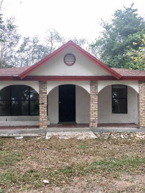 0 W Mile 15 1/2 N, Elsa, TX 78543 (MLS #306654) :: The Lucas Sanchez Real Estate Team