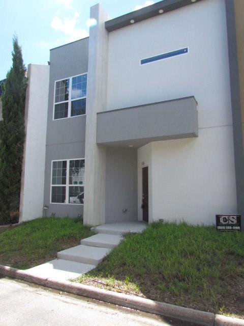 2204 S 6th Street, Mcallen, TX 78503 (MLS #306811) :: Jinks Realty