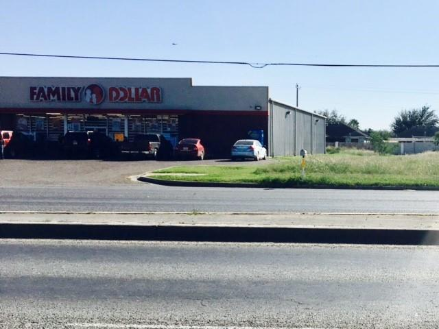 914 W Monte Cristo Road W, Edinburg, TX 78541 (MLS #306857) :: BIG Realty