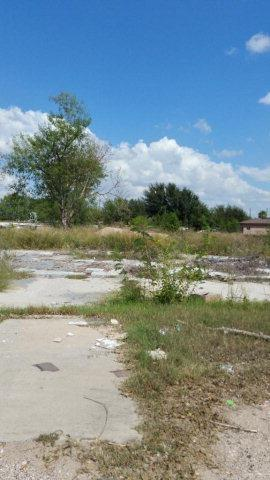 4710 W Mile 5 Road W, Mission, TX 78574 (MLS #307043) :: eReal Estate Depot
