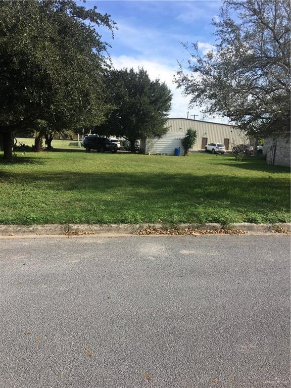 504 Tulip Circle, Alamo, TX 78516 (MLS #307048) :: Jinks Realty