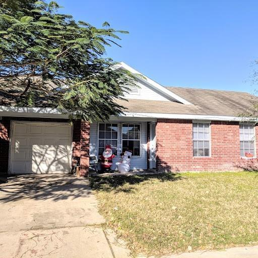 1904 Fullerton Avenue, Mcallen, TX 78504 (MLS #307505) :: Jinks Realty