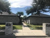 713 Robin Street, Mcallen, TX 78504 (MLS #307672) :: The Ryan & Brian Real Estate Team