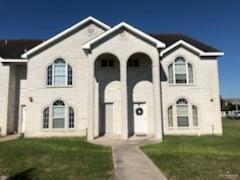 2413 N J Street #2, Mcallen, TX 78501 (MLS #307732) :: The Ryan & Brian Real Estate Team