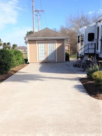 2221 Osprey Lane, Mission, TX 78572 (MLS #307756) :: The Ryan & Brian Real Estate Team