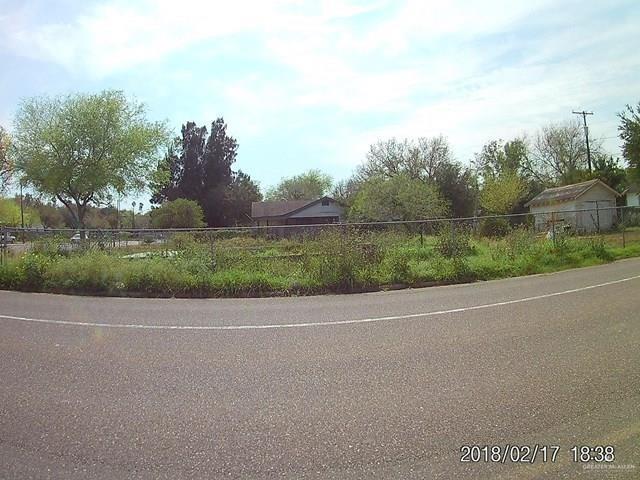 1102 S Nebraska Avenue S, San Juan, TX 78589 (MLS #307929) :: The Ryan & Brian Real Estate Team