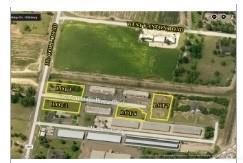 # 2820 SW Fountain Plaza Boulevard, Edinburg, TX 78539 (MLS #309289) :: The MBTeam