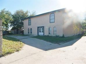 1930 S Us Highway 281 Highway, Falfurrias, TX 78355 (MLS #309291) :: The Maggie Harris Team